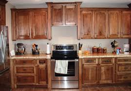 Raw Wood Kitchen Cabinets Likablegraphic Of Duwur Sample Of Lovely Joss Bewitch Sample Of
