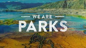 national parks images National park foundation the official charitable partner of the jpg