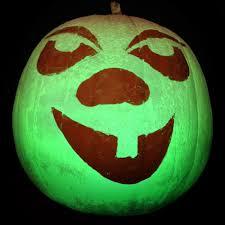 halloween grabbing hand bowl diy slime u2013 slime party u2013 the lab