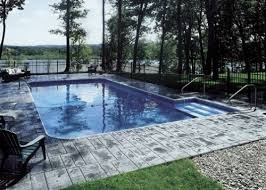 eagle pool and spa inc pennsylvania vinyl liner in ground