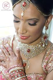 makeup artist in island new sikh wedding makeup wedding wedding