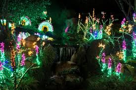 best christmas lights in houston giant christmas lights outdoor new 10 best houston images on