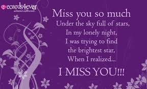 i miss you cards miss you greeting cards compose card i miss you greeting cards to
