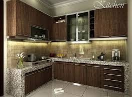 kitchen granite countertop ideas tags amazing ideas of modern