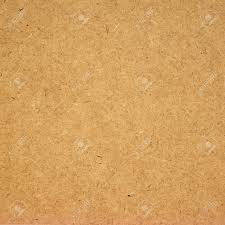 fibre board pressed wood panel texture stock photo picture and