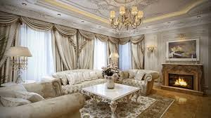 French Home Interior French Interior Design Youtube