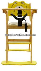 Baby Furniture Chair Baby Furniture Chair Baby Furniture Chair Baby Furniture High