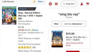 amazon dvd and blu ray black friday disney vs amazon what is going on 2 guys 1 review