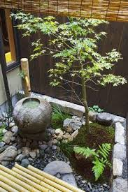 small japanese garden top ten easy to grow shade loving perennials japanese japan and