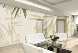 wohnideen wohnzimmer tapete superlativ stein tapete wohnzimmer ideen wandgestaltung mit