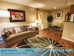 1 bedroom apartments in austin 1 bedroom apartment austin tx nice on bedroom with regard to cheap