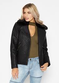 leather moto jacket steve madden faux leather moto jacket