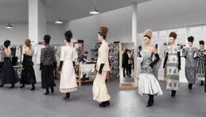 the chambre syndicale de la haute couture chanel haute couture f w 2015 16 westmountfashionista