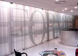 Design Masters Interior Signs Interior Designers Look To Design