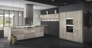 boulanger cuisine cuisines atelier loft industriel cuisine lille par boulanger