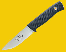 wilkinson kitchen knives fällkniven wikipedia