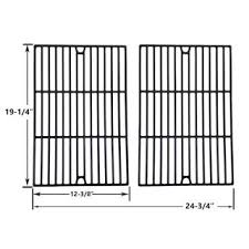 Patio Bbq By Jamie Durie 35 Best Patio Chef Replacement Grill Parts Shop Images On