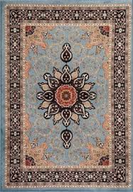 Clearance Rugs Sale Traditional Rug Discount Rugs Carpet Sale Gold Beige Rugs