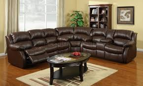 Definition Settee Pleasing Snapshot Of Sofa Sets In India Pleasing Sofa Jogja