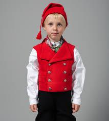 bunad the norwegian folk costume album on imgur
