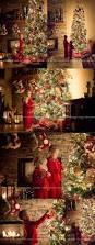 the magic of childhood at christmas u2026 chubby cheek photography