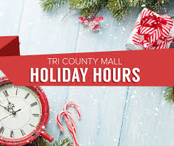 tri county mall home
