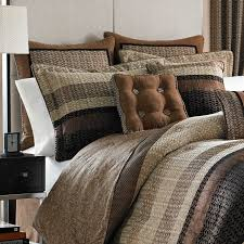 luxury bedding luxury bedding collections design finding luxury bedding