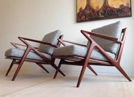 mid century modern lounge chair helpformycreditcom hastac 2011