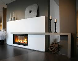 home design 2 sided gas fireplace pinterest canada shelves in