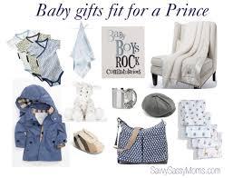 Baby Gufts Baby Bedding U0026 Gifts From Serena U0026 Lily Savvy Sassy Moms