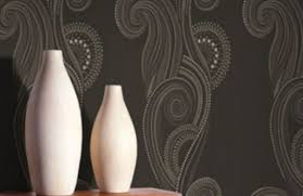 lovable cheap wall murals nz tags affordable wall murals huge