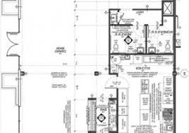 luxury kitchen floor plans small commercial kitchen floor plans luxury rustic bakery design