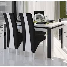 Fascinant Solde Table A Manger Fascinant Table A Manger Cdiscount Salle Pas Cher Moderne