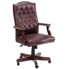 Desk Chair For Sale Executive Leather Office Chairs Brisbane Used Executive Leather