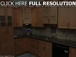kitchen cabinets knobs ideas tehranway decoration