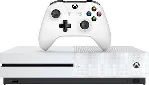 xbox one consoles u0026 bundles best buy