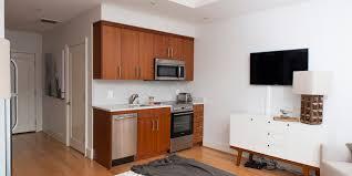 micro apartment interior design apartment cool los angeles micro apartments home design very
