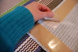 rug stop rugs ideas