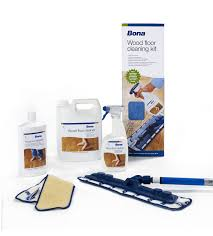 Wood Laminate Flooring Care We Stock Cleaning And Maintenance Products For Oiled And Lacquered