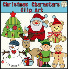 45 best cliparts images on pinterest caterpillar christmas tree