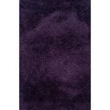 Purple Shag Area Rugs by Cheap Shag Purple Rug Find Shag Purple Rug Deals On Line At
