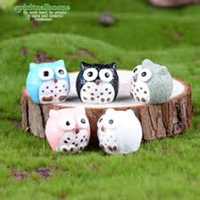 discount garden ornaments birds 2018 garden ornaments birds on