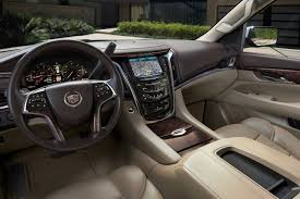 2015 luxury trucks used 2015 cadillac escalade esv for sale pricing u0026 features