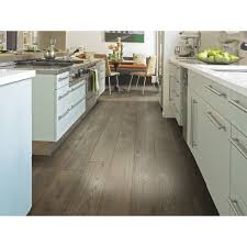 Hardwood Floors In Kitchens Shaw Floors Castlewood 7 1 2