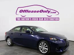 lexus is 200 for sale lexus is 200 in florida for sale used cars on buysellsearch
