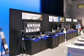 Staging Images by Panasonic To Deliver Wide Range Of Solutions And Equipment For