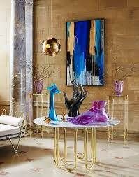 Luxury Home Interior Designers 25 Best Best Interior Design Ideas On Pinterest Modern Interior