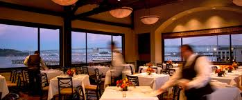 Private Dining Room San Francisco by Private Dining U2014 The Waterfront Restaurant U2014 A Premiere San