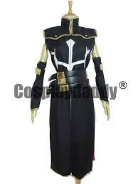 wholesale halloween costumes code popular costume code geass buy cheap costume code geass lots from