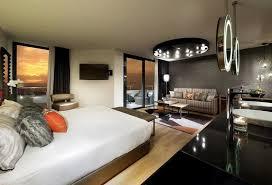 chambre rock rock hotel tenerife à costa adeje à partir de 79 destinia